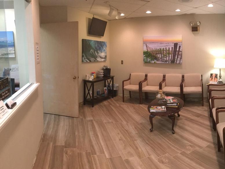 dental-office1