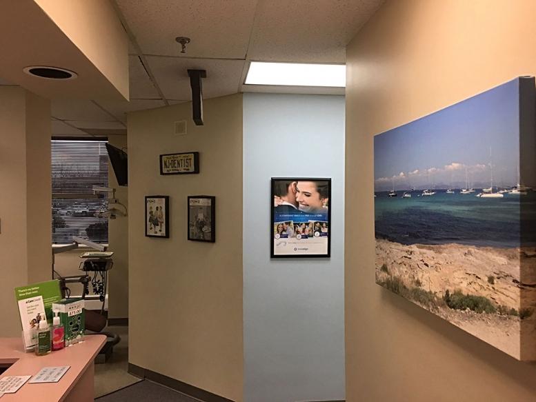 dental-office2