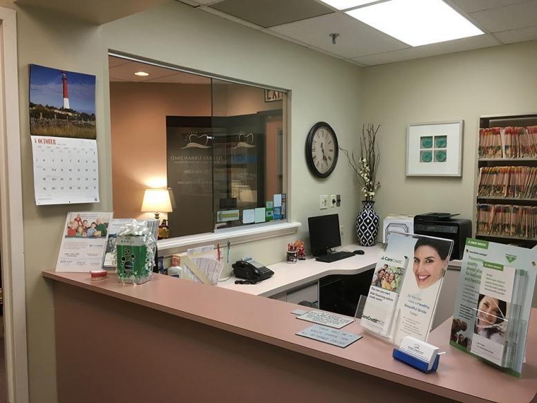 dental-office3