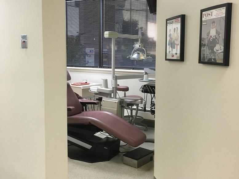dental-office8