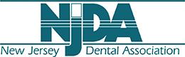NJDA Logo
