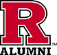 Rutgers University Alumni Association Logo