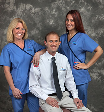 NJ Dentist - Jeff Urban, DMD